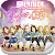 2048 SNSD KPop Game file APK for Gaming PC/PS3/PS4 Smart TV
