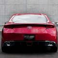 Top Jigsaw Puzzles Toyota FT86 APK for Ubuntu