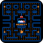 Original Pac-Man