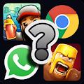 App guessing
