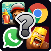 Download App guessing APK to PC