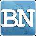 Brescia News Icon
