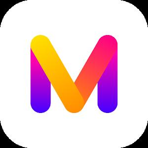 MV Master - Video Status Maker For PC (Windows & MAC)
