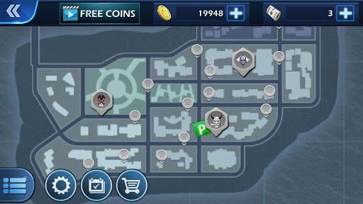 Vegas City Ganster For PC