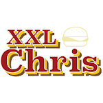 XXL Chris APK Image