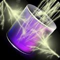 App Lightning Fast Charger apk for kindle fire