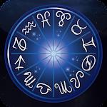 Daily Horoscope For PC / Windows / MAC