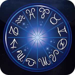 Daily Horoscope For PC (Windows & MAC)