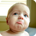 APK App Baby Funny Videos 2017 for BB, BlackBerry