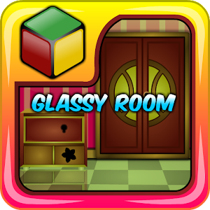 Best Escape Game - Glassy Room