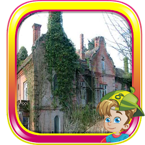 Escape From Bessingham Manor