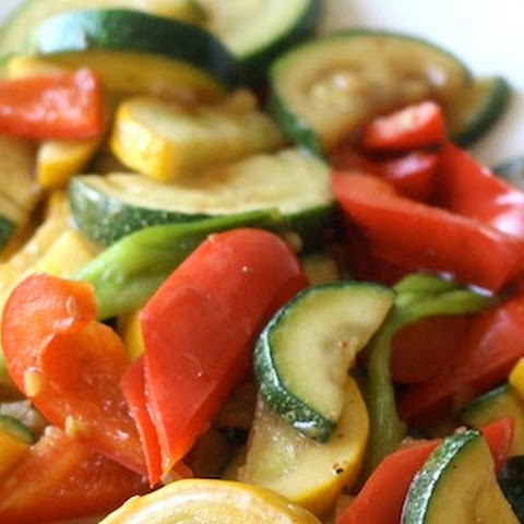 10 Best Japanese Stir Fry Vegetables Recipes | Yummly