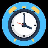 Hourly Reminder(Alarm Clock) APK for Bluestacks