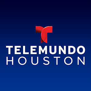 Telemundo Houston For PC