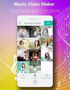 App Music Videos APK for Kindle