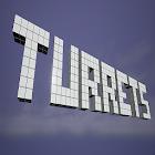 Turrets 1.4