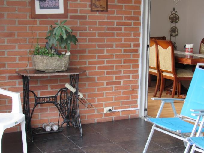 apartamento en venta poblado 585-22052