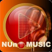 Maluma Music