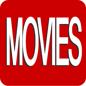 Watch Movies + Subtitle Free app for android