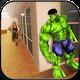 Incredible Monster Hero Secret Stealth Missions