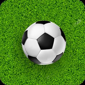 Футбол. Ставки на спорт