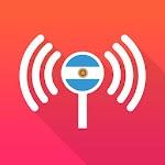 Radios de Argentina en Vivo Icon