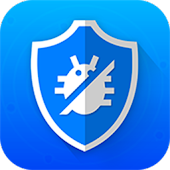 Antivirus 2017 && Mobile Security APK for Blackberry