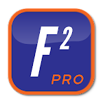 Fast Factor PRO -- Math Game Icon