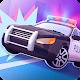 Crash Club: Drive & Smash City