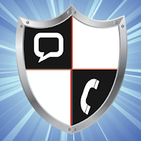 Safest Call and Text Blocker For PC (Windows And Mac)
