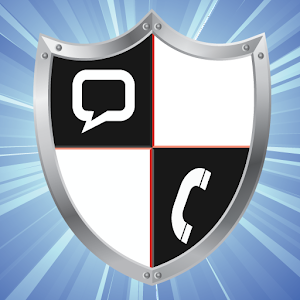Safest Call and Text Blocker For PC / Windows 7/8/10 / Mac – Free Download