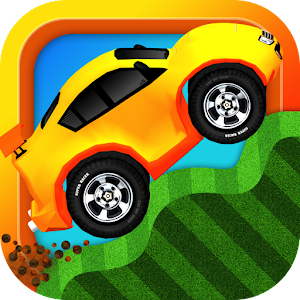 Wiggly racing For PC / Windows 7/8/10 / Mac – Free Download