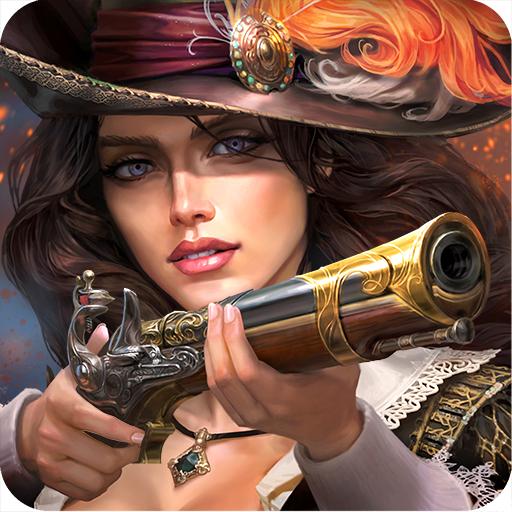 Guns of Glory (game)