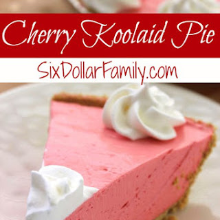 Cherry Pie Graham Cracker Crust Recipes