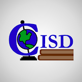 Channelview ISD for pc