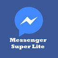 Messenger Super Lite