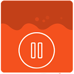 Wave Recorder - Easy quick record WAV PRO Icon