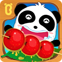 Chinese Recipes - Panda Chef For PC (Windows And Mac)