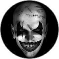 Game Happy Clowns apk for kindle fire