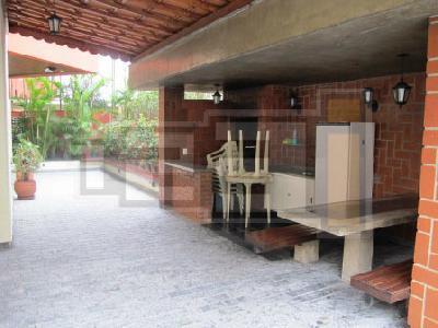 Apto 3 Dorm, Lapa, São Paulo (AP11526) - Foto 3