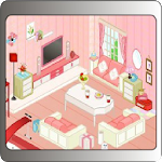 Design Decorate New House APK Image