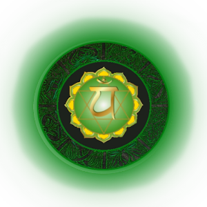 Download Seed mantras for chakras For PC Windows and Mac