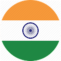 Free Indian Browser APK for Windows 8