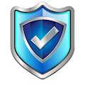 Antivirus Fast & Safe Boost™ APK for iPhone
