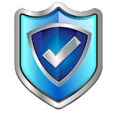 APK App Antivirus Fast && Safe Boost™ for BB, BlackBerry