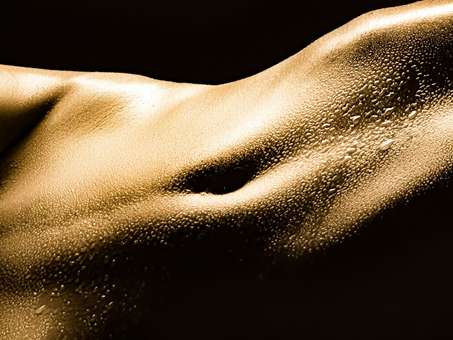 After gym by Robert Seme - People Body Parts ( body, girls, body parts, nude, body part, body art, photo, skin, photography, photooftheday, sexy, girl, nudes,  )