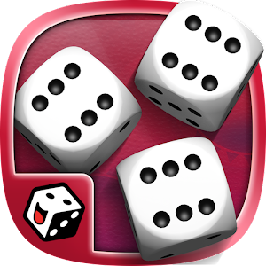 Yatzy Offline and Online - free dice game For PC / Windows 7/8/10 / Mac – Free Download