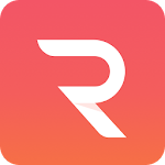 Runtopia running&fitness coach for weight loss Icon