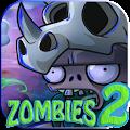 App Guide Plants vz Zombies 2 apk for kindle fire