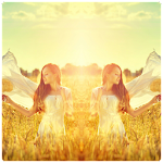 Insta Mirror: Mirror Photo 1.6 Apk